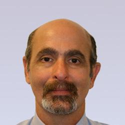 David M. Abromowitz