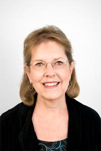 Cynthia G. Brown