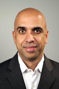 George Estrada