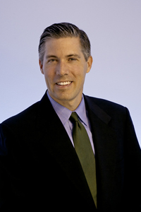 John Halpin