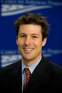 David Madland