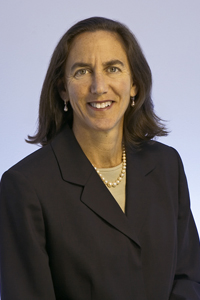 Winnie Stachelberg