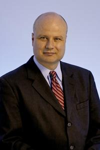 Christian E. Weller