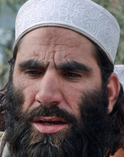 Haji Namdar