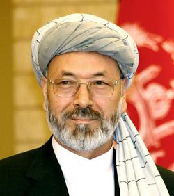 Karim Khalili