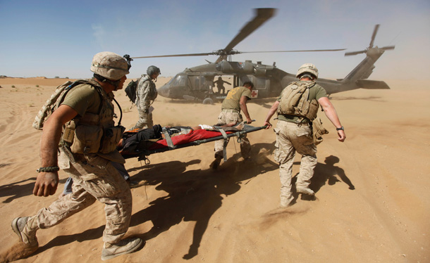 just helicopter jobs with How To Make The Afghanistan War A Just War on Fiji Helicopter Crash as well Gta 5 Military Helicopter Location moreover New Rules Expand Drone Opportunities For Businesses likewise Nevada Usnv besides Slider.