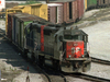 http://Don't%20Let%20Freight%20Economy%20Run%20off%20the%20Rails