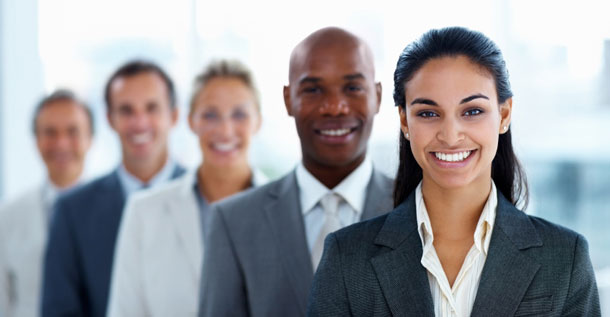 successful management of a diverse workforce essay View essay - successful management of diverse workforce paper from business 109 at university of phoenix successfulmanagementofdiverseworkforce.