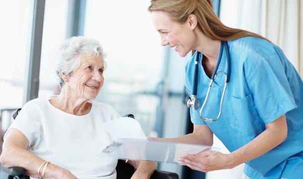 Obamacare Is Good For Medicare Center For American Progress