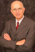 Lawrence J. Korb