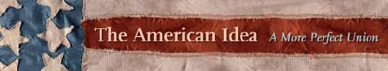 American Idea Conference