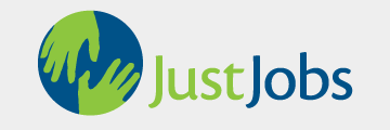 Just Jobs Logo