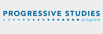 Progressive Studies Program logo